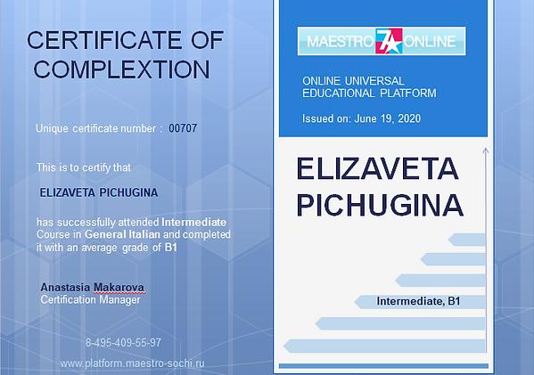 Certificate 7.png