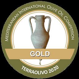 Logo Terraolivo 2020 PNG.png