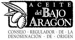 DOP_Bajo_Aragón._jpg-blanco_y_negro.jpg