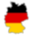 germany-1489365_1920.png