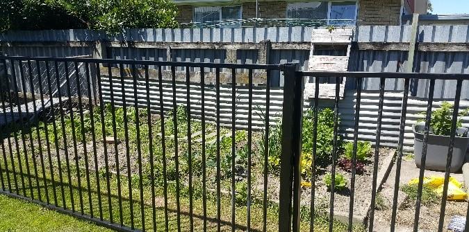 Ashleigh garden.jpg