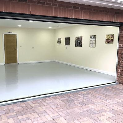 White Garage Floor.jpg