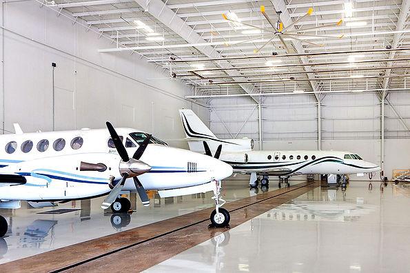 Airport Hangar.jpg