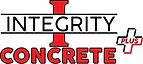 Integrity%20Concrete%20Plus%20-%20LOGO_e