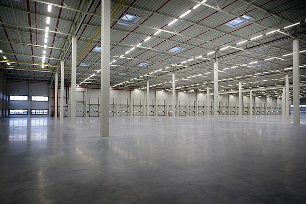 Warehouse Flooring.jpg