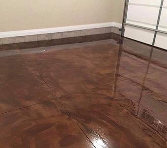 Garage Flooring.jpg