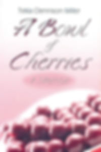 A Bowl of Cherries book cover