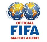 FIFA Match Agent