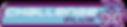 Challenge Plus Programme Logo