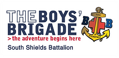 South Shields Battalion Logo
