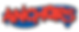 Anchor Section Logo