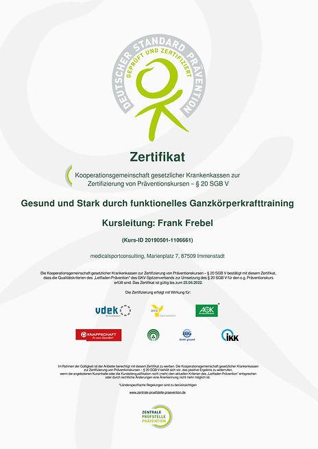Präventionskurs-Zertifikat-2022_1.jpg