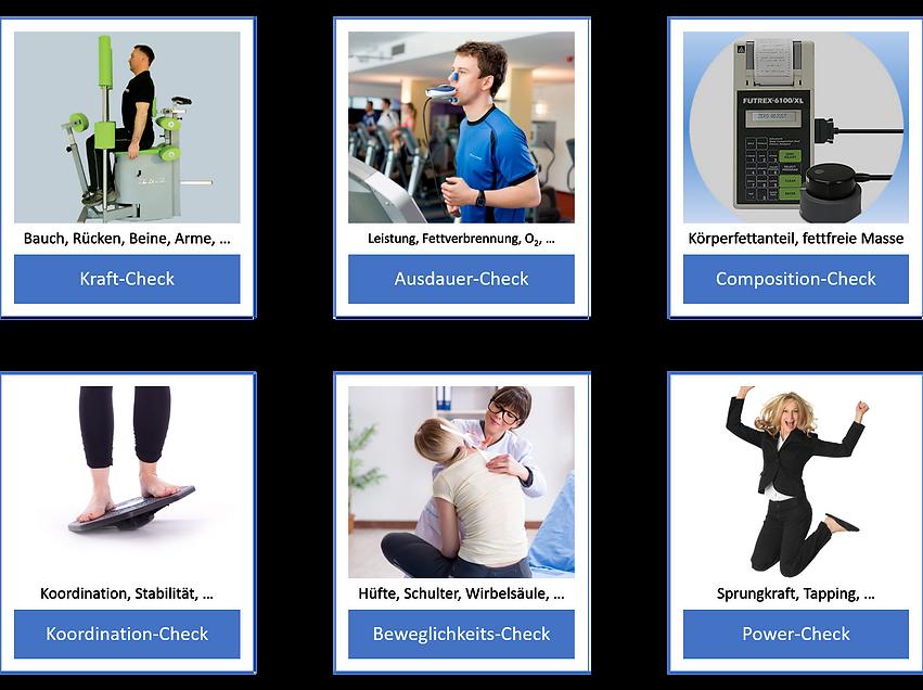 Events-Diagnostik-Homepage.png