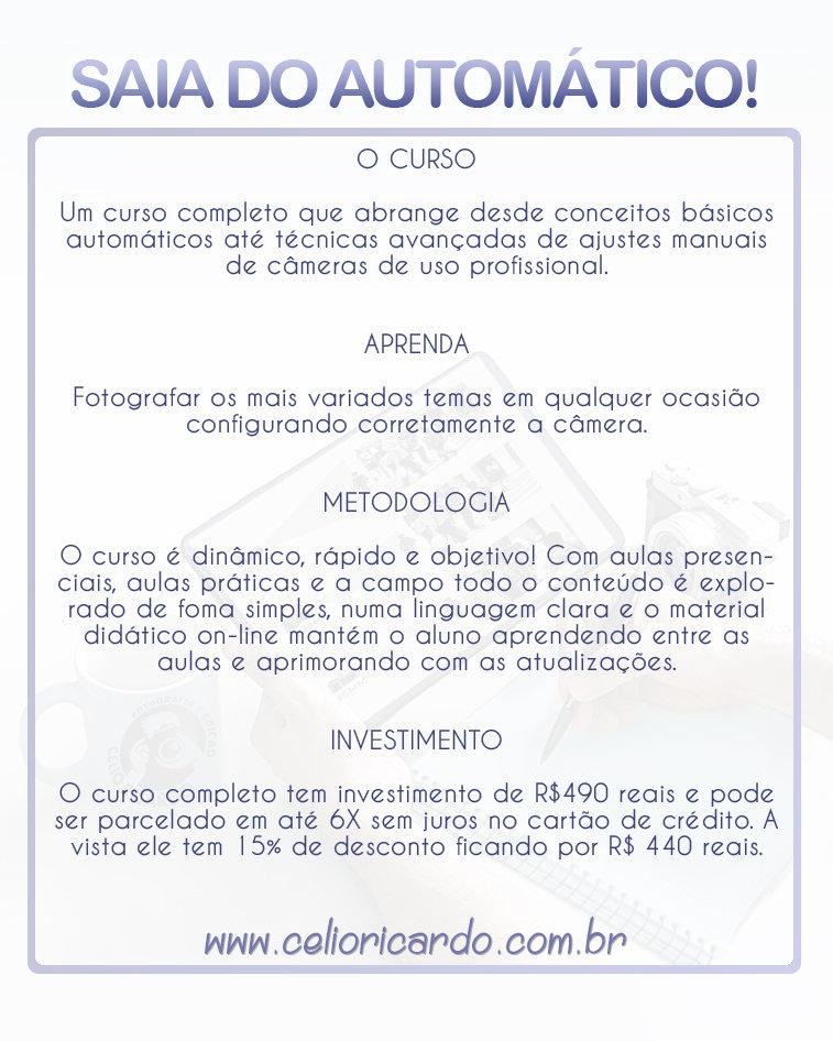 2020-10-13-SA-INFO.jpg