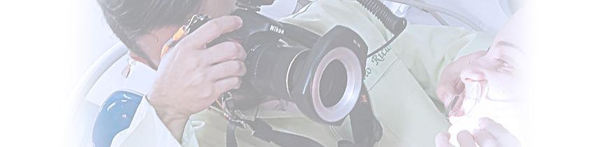 Capa-fotografia-Odontologica.jpg