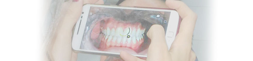 Capa-Fotografia-Odontologica-com-Smartph