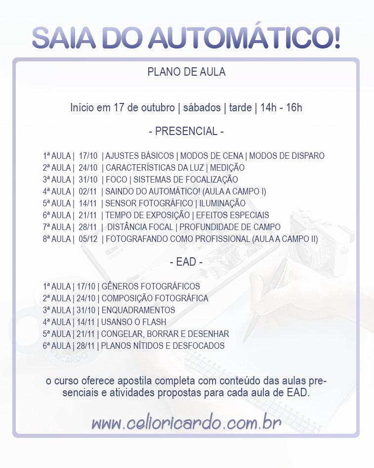 2020-10-13-SA-PLANO.jpg