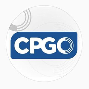 CPGO-RN.JPG