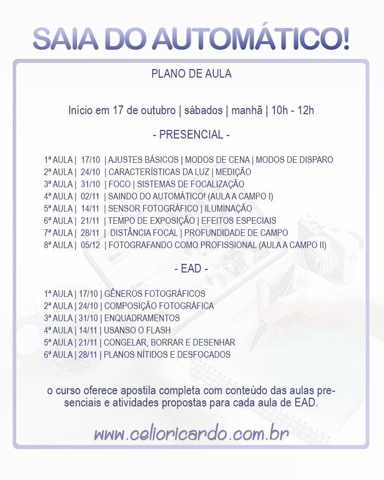 2020-10-13-SA-PLANO2.jpg