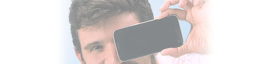 Capa-Fotografia-com-Smartphones.jpg