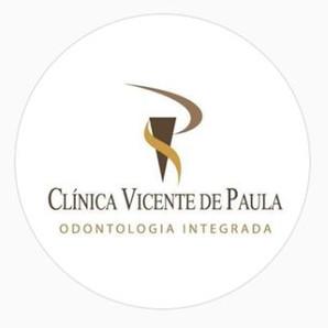 Vicente-de-Paula.JPG