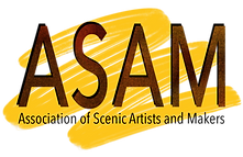 ASAM logo transparent.png