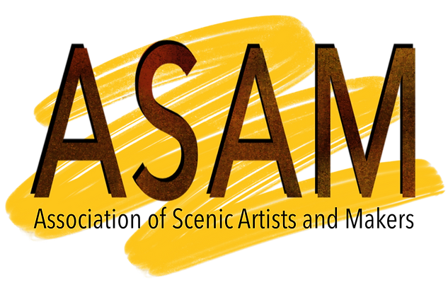 ASAM logo transparent.png