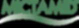 MictaMid_Logo_opt2.png