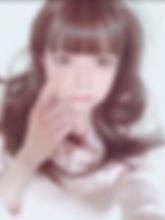 のなかっぴインフルエンサー_190812_0007.jpg