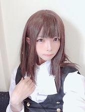 のなかっぴインフルエンサー_190812_0004.jpg