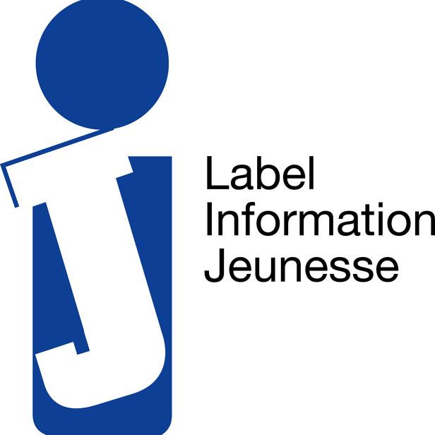 Label information jeunesse