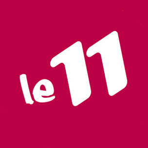 Le 11