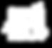 GreenHeads-logo-negativ-RGB.png