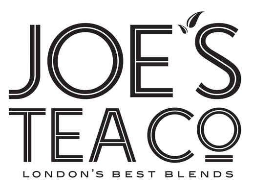 Joes Tea