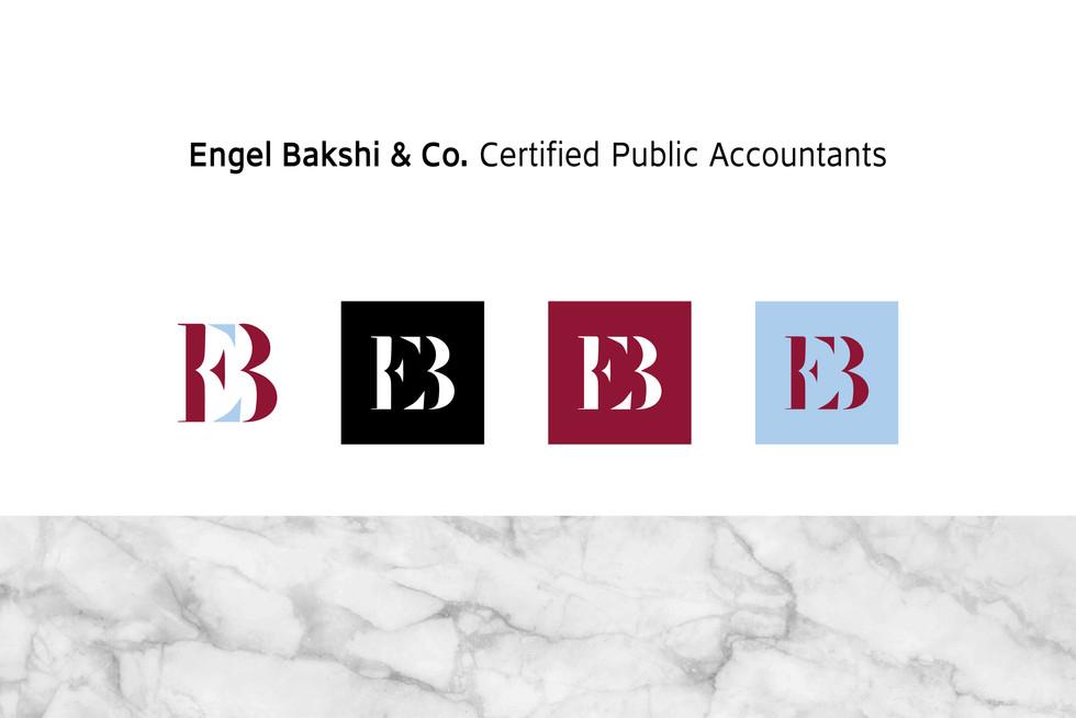 EB-Branding2.jpg