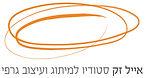 logo_vol_01.jpg