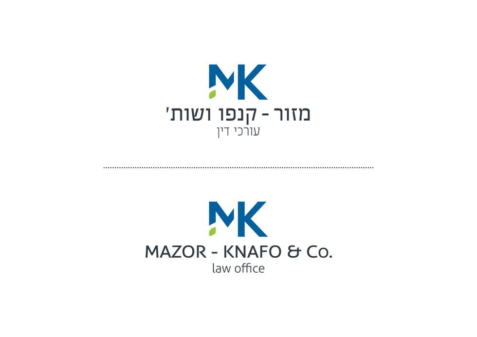 MK_Logo_and_brand_5.jpg