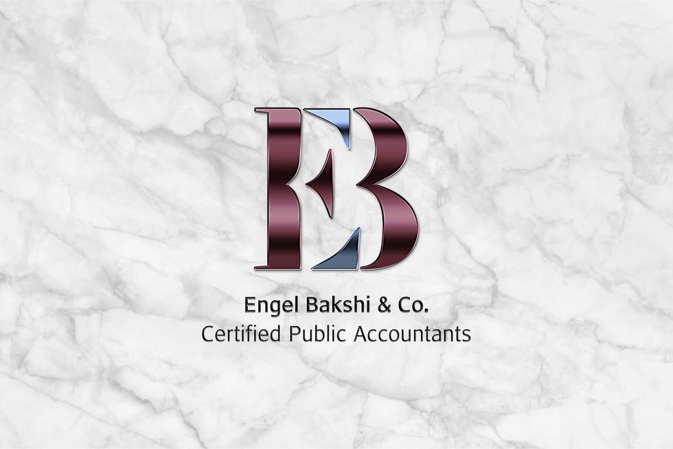 EB-Branding7.jpg