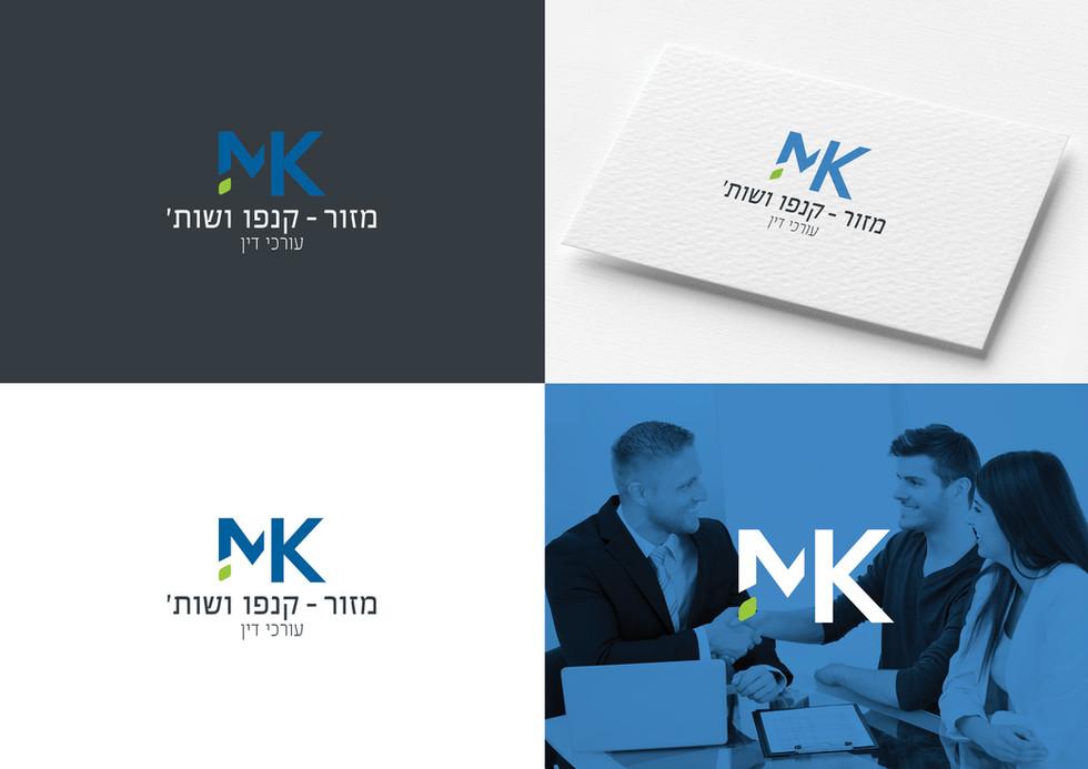 MK_Logo_and_brand_6.jpg