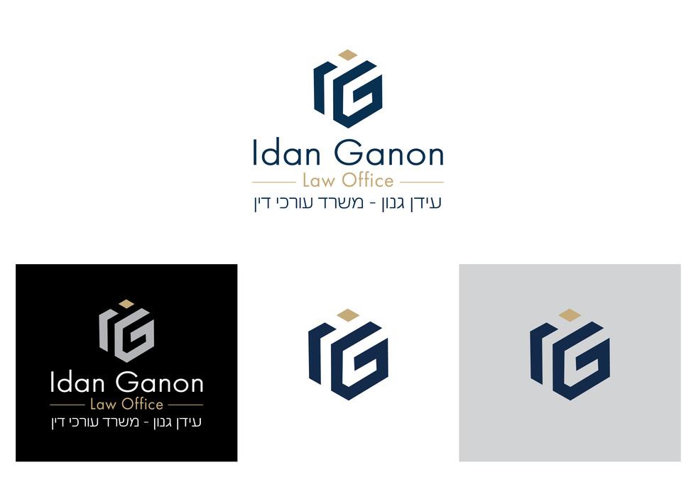 idan-ganon_branding-final_1.jpg
