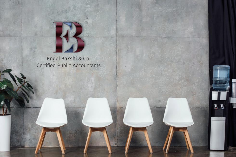 EB-Branding6.jpg