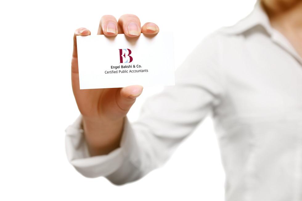 EB-Branding4.jpg