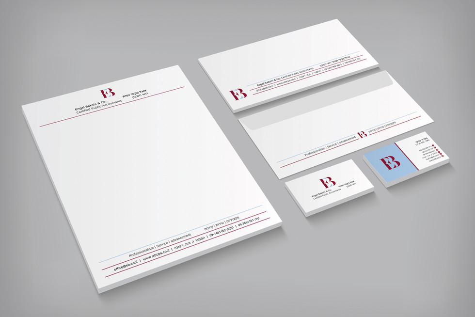 EB-Branding3.jpg