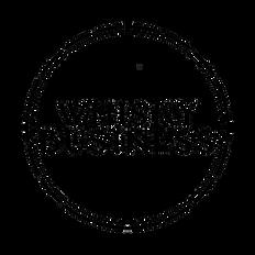 Whisky-Buisness-Transparent.png