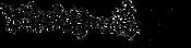 ロゴ(黒・サイズ調整後).png