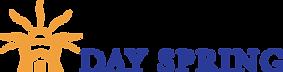 DaySpring_Horizontal_Logo.png