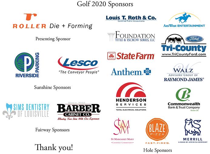 2020sponsors.png