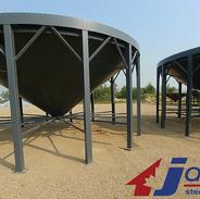 JSB yard cones.png