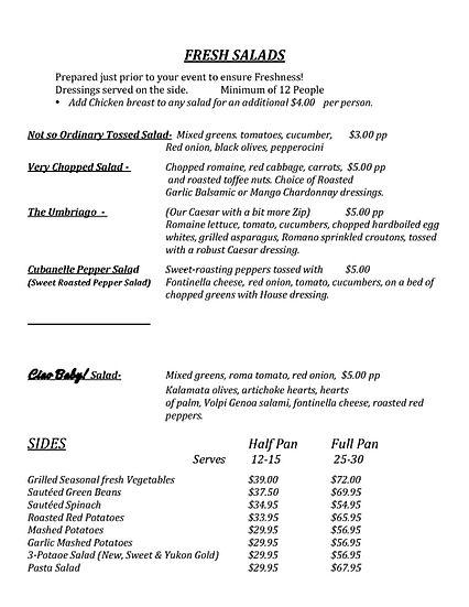 Catering Menu 2016  (1)_Page_5.jpg