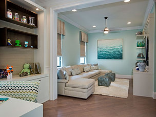 kolter homes gardenia isles palm beach gardens florida - New Homes Palm Beach Gardens
